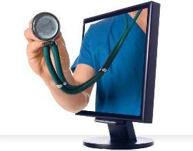 Introducción a la Telemedicina